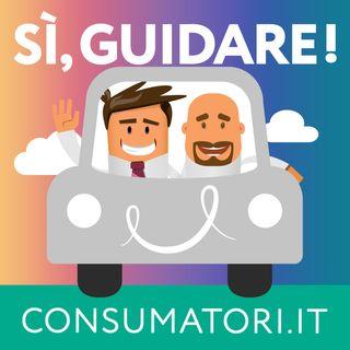 Autonoleggio: le regole a tutela dei consumatori