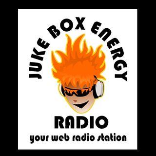 Tracce di JUKE BOX ENERGY RADIO