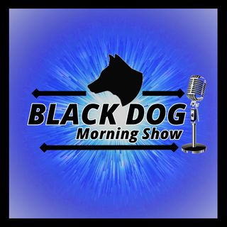 blackdog indie country radio show  may 25  deby kelly