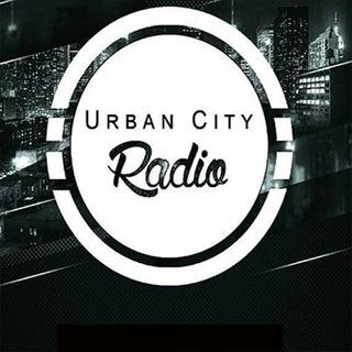 Urban City 4 - Representatives