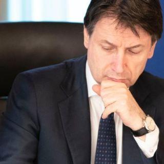 Conte chiude gli Stati generali: l'obiettivo è reinventare il Paese