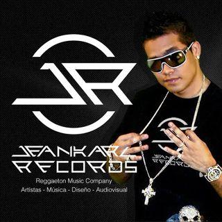 Jeankarl Records