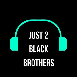 2 Black Brothers - Steven Darnell & MannVisionTV