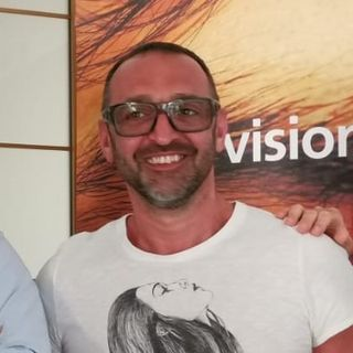 Intervista a Dario Cenci presidente di ConfCommercio Mugello