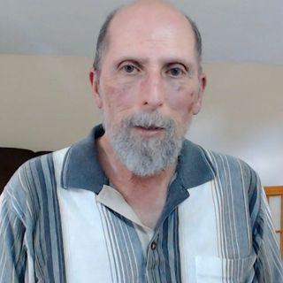 Stephen Sakellarios: Past Life Investigator & Author