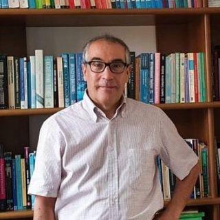 Michele Bernasconi - Le soluzioni Sure, Recovery Fund e MES