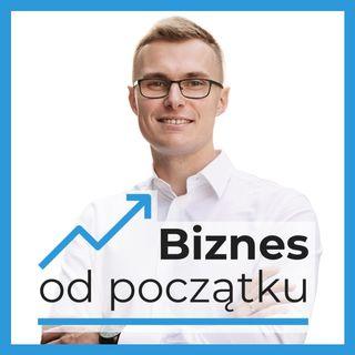 Pomysł na biznes który będzie się WYRÓŻNIAĆ - Procesy i Pierwszy pracownik - Szymon Negacz