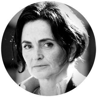 Gènia Valls   Todo sobre el sesgo y cómo manejarlo