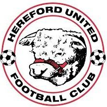 Paulton v Hereford 1st Half