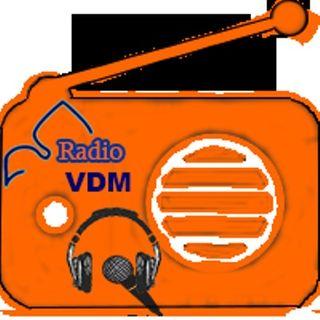 Radio Colegio Virgen del Mar