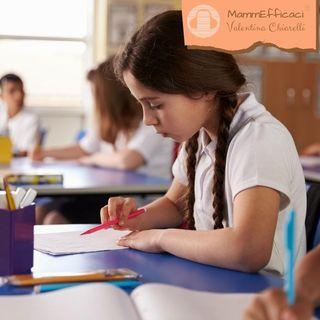 Preparazione per la scuola primaria ( scuola elementare)