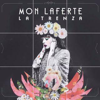 #Reseña #MonLaferte #LaTrenza