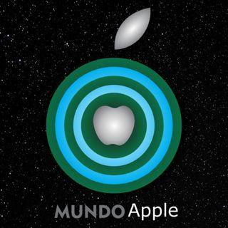 Paga con CRIPTOS en Apple y Google Pay, AppleTv+ se EXPANDE y PESCA 🎣 tu iPhone