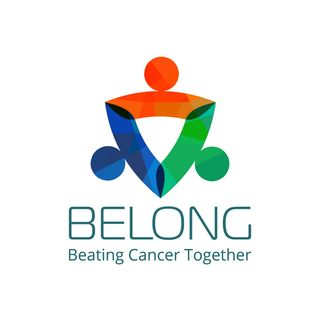 Helping take the loneliness out of cancer