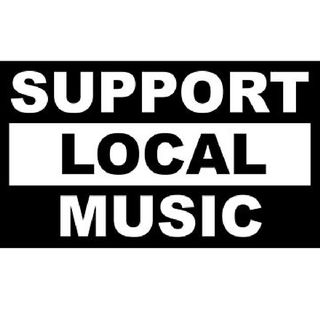 Discover Local Music: Siahh + AboutFace + Francis Anderson + Delphic Concepts + PokeyLo