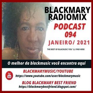 PROGRAMA 94 BLACKMARY RADIOMIX 05022021
