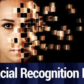 Why Ban Government From Using Facial Recognition Technology | TWiT Bits