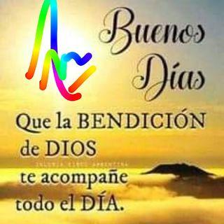 SEA SANADO POR DIOS HEALED BY CHRIST