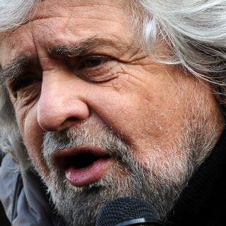 La firma di Grillo vale quanto un soldo bucato