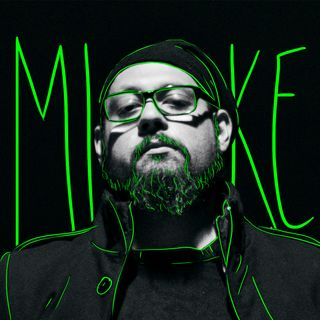 Episodio 2010 Miguel de Hoyos - VFX Supervisor