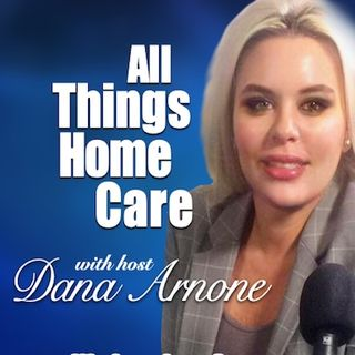 All Things Home Care (4) Homehealth aide institute