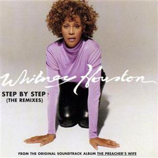 Whitney Nippy Houston - 2:24:20, 10.04 PM