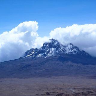 Tanzania - Il sogno infranto del Kilimanjaro | Trekking nel Mondo #01