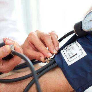 Hablamos de la hipertensión con el Dr. Muller.