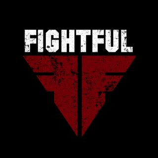 Fightful News