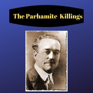 The Parhamite Killings