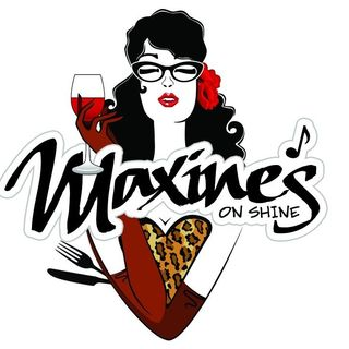 WJBW EP 158 Maxine's After Dark