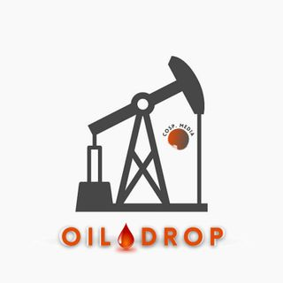 The Oil Drops [Episode 1]