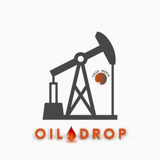 The Oil Drops [Episode 1]