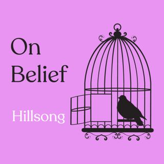 Episode 107: Hillsong with Guests Lea Ceasrine, Rick Alan Ross, and Tanya Levin