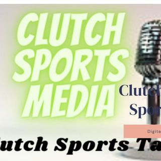 Clutch Sports Media 365 Coming Thru Clutch Perspective Latest NFL News & Updates