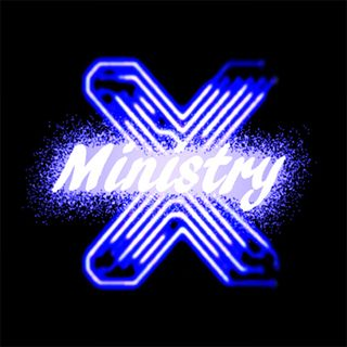 Ministry X - 003 - Discerning Of Spirits