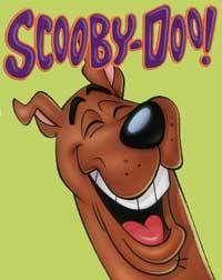 ScoobyDoo22