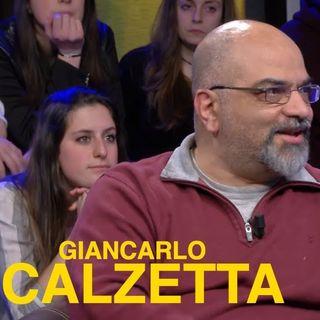 #19 Protezione dello smartphone dei bambini: l'intervista a Giancarlo Calzetta