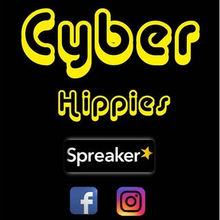 Cyber Hippies