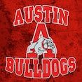 Austin vs Alvin Volleyball FBISD