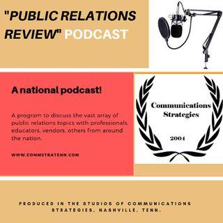 #Successful Internal Communications