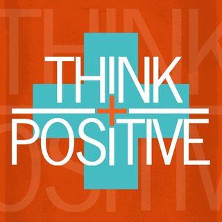 """""""Positive Shot""""- Semana #2 Leadership Workshop"""