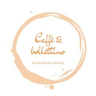 Episodio 65 - Caffè e Bollettino