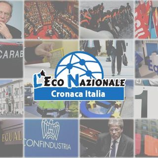 Covid, Speranza firma le ordinanze: Lombardia in arancione. Commercianti verso la class action