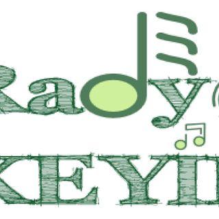 Radyo Keyif