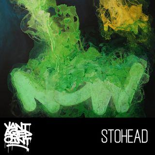 EP 031 - STOHEAD