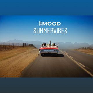 Mixtape Preview   MOOD   #summervibes