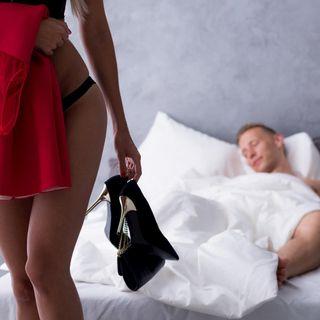 Opciones sexuales para solteros