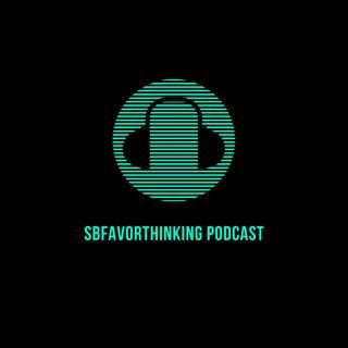 Episode 10-Keep Your Faith