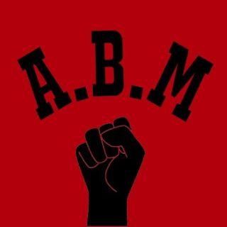 🔴 Doc Bell the ABM